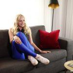 W135 Wetlook interview with Eileen